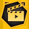 Tworzenie filmów i animacji