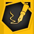 Copywriting - piszemy teksty na strony