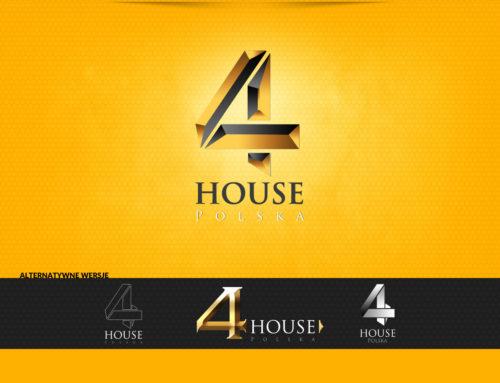 4 House Polska