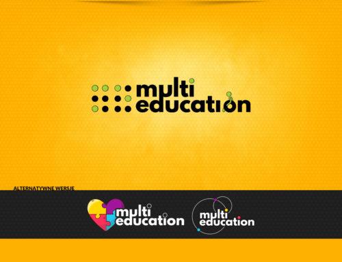 MultiEducation