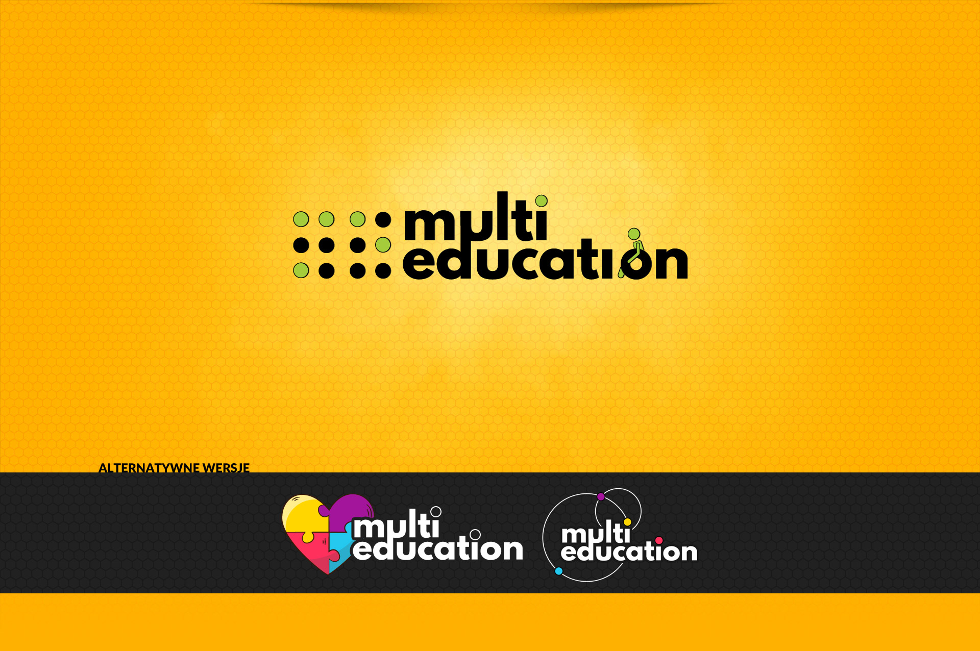 logo multieducation