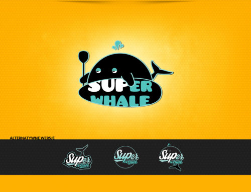SUPer Whale