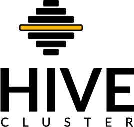 hive_cluster_logo_banner