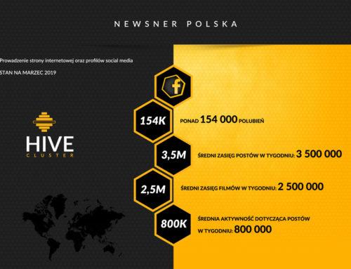 Newsner Polska