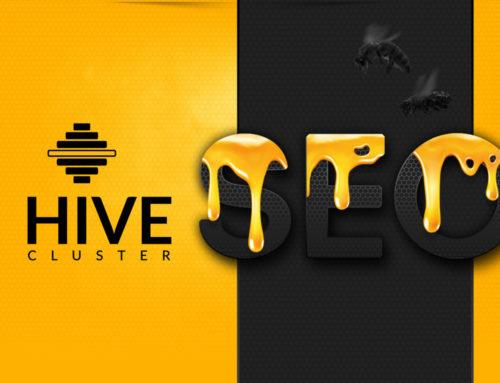 Dlaczego warto zlecić pozycjonowanie strony marce HiveCluster.pl?
