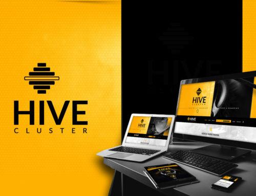 Jak wygląda tworzenie stron internetowych w HiveCluster.pl?