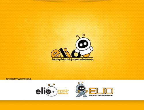 ELIO bot