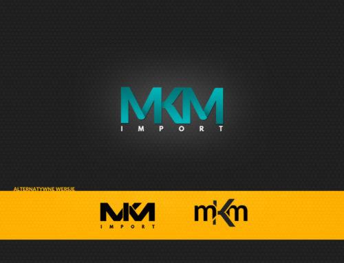 MKM Import