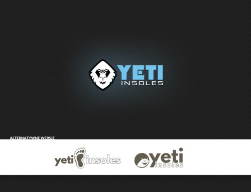 YETI Insoles