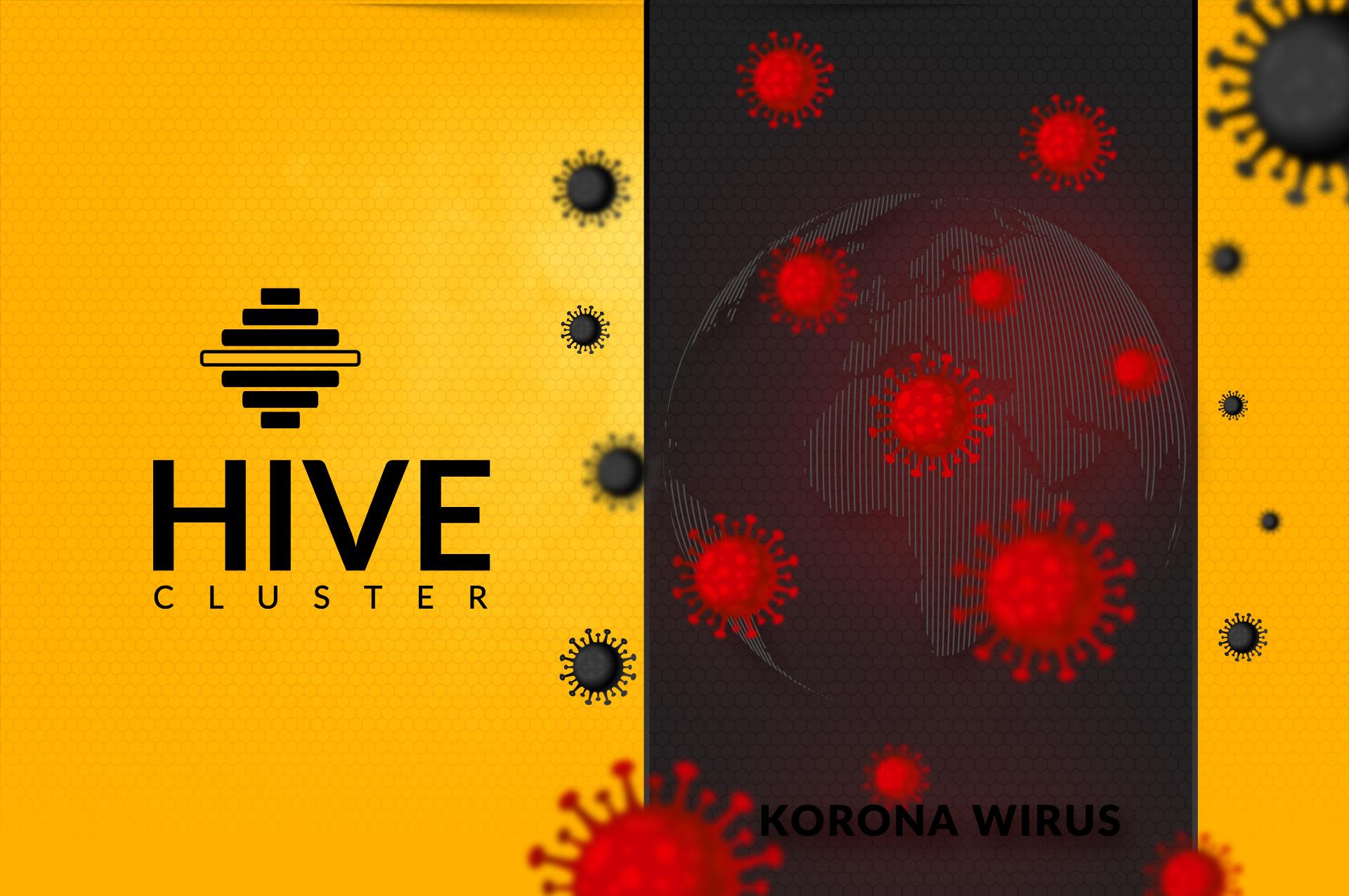 tekst o funkcjonowaniu social media w dobie globalnej pandemii